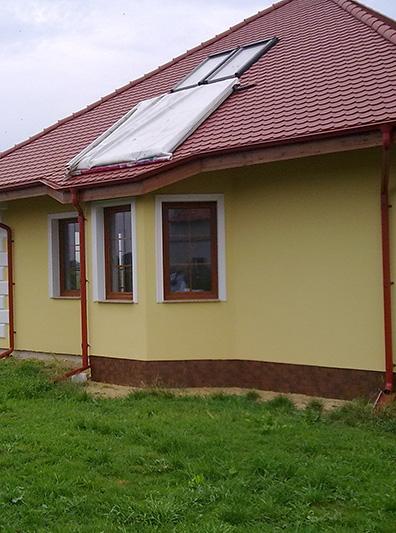 Wymiana okien Wrocław